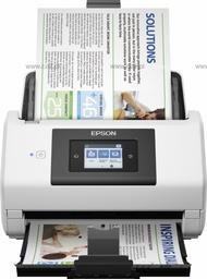 Epson DS-780N ### Darmowa Dostawa ### Negocjuj Cenę ### Raty ### Szybkie Płatności