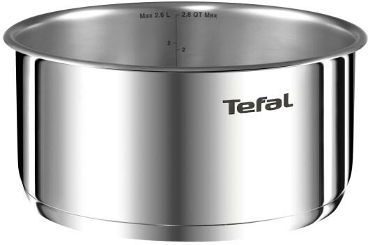 Tefal Ingenio Emotion L9253074 20 cm