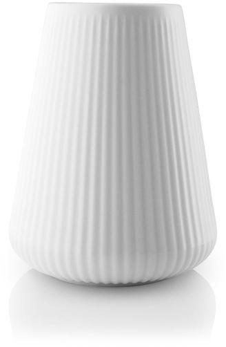 Eva Solo LEGIO NOVA Wazon do Kwiatów 17 cm Biały