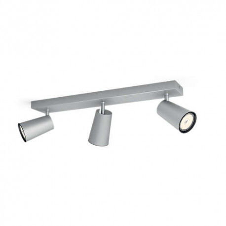 PAISLEY 50573/48/PN REFLEKTOR LAMPA PHILIPS -- ---- WYSYŁKA 48H ----