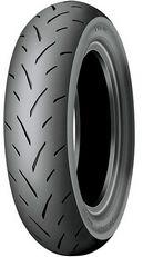 Dunlop 100/90-12 TT93 49J DOSTAWA GRATIS