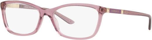 Okulary Korekcyjne Versace Ve 3186 5279