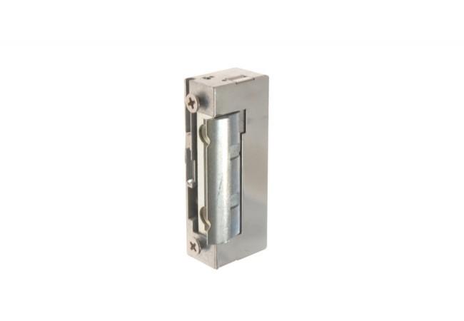 Elektrozaczep effeff 118D11, 6-12 V AC/DC