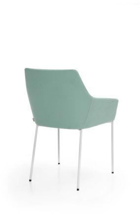 PROFIM Krzesło CHIC 20H