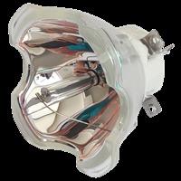 Lampa do EPSON EMP-53 - zamiennik oryginalnej lampy bez modułu