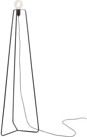 SIMPLE 6974 LAMPA STOJĄCA NOWODVORSKI