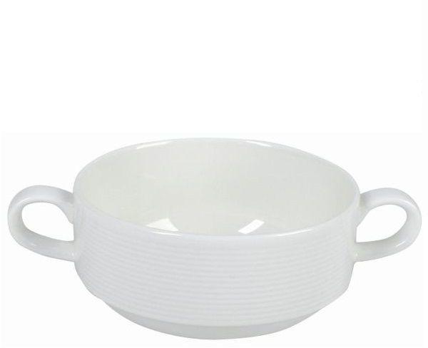 Bulionówka porcelanowa DESIRE