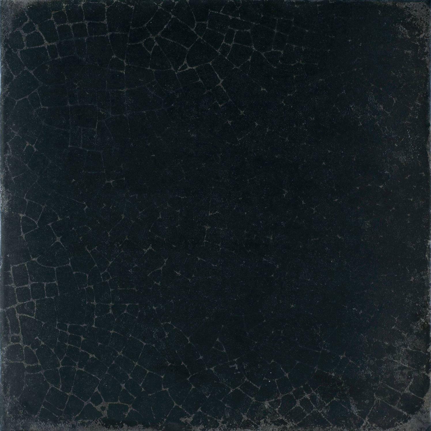 Dalia Negro 31x31