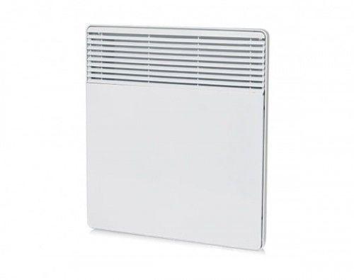 Grzejnik konwektorowy 1000W, termostat, 490 x 450 x 80 mm