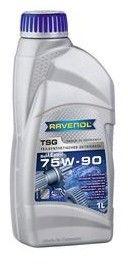 Olej przekładniowy RAVENOL 1222101-001-01-999