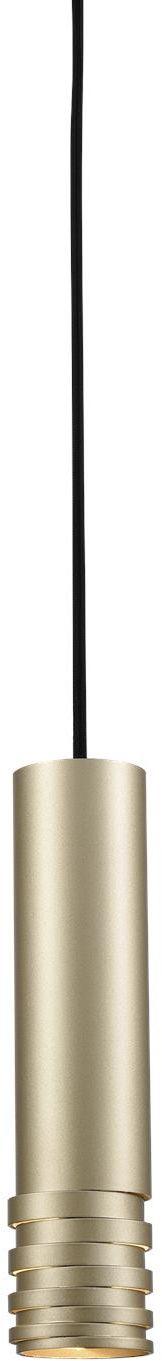 Lampa wisząca Locus L AZ3130- AZzardo