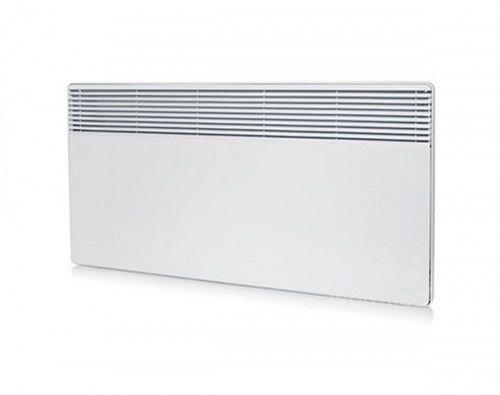 Grzejnik konwektorowy 2500W, termostat, 890 x 450 x 80 mm