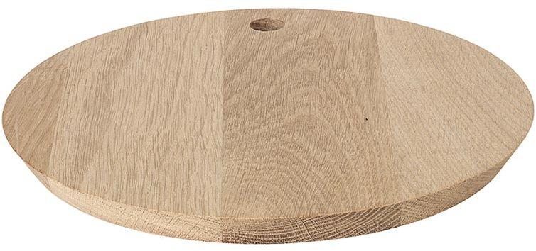 Deska do krojenia (20 cm) Borda Blomus