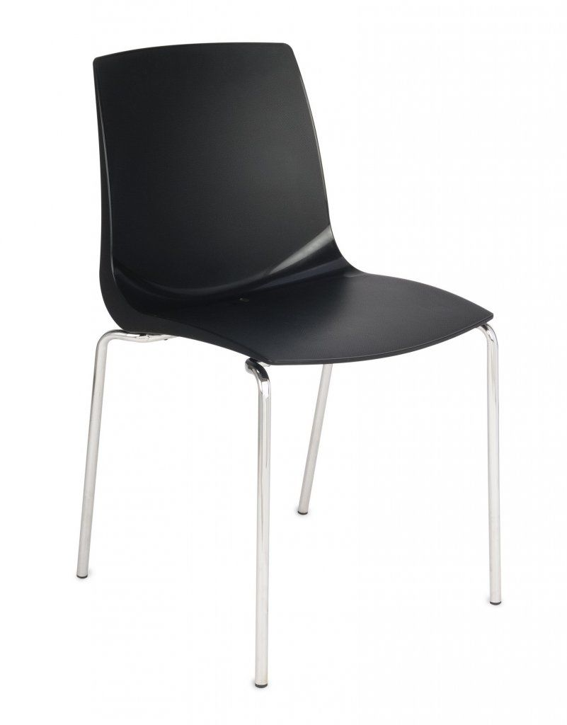 GROSPOL Krzesło ARI
