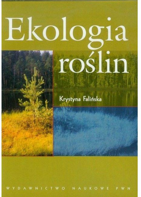 Ekologia roślin Bioróżnorodność, ochrona przyrody i ochrona środowiska