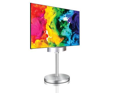 """Monitor LG 55"""" Dual-view Flat OLED Digital Signage Display 55EH5C - MOŻLIWOŚĆ NEGOCJACJI - Odbiór Salon Warszawa lub Kurier 24H. Zadzwoń i Zamów: 504-586-559 !"""