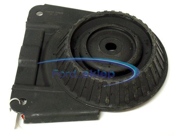 poduszka gumowa górnego mocowania amortyzatora T HP