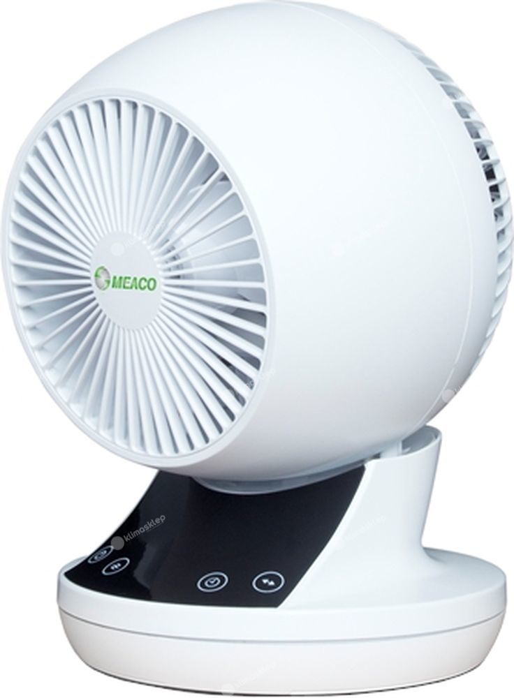Wentylator Meaco 360