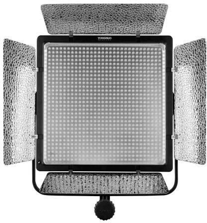 Yongnuo Lampa LED YN900 II - WB (3200 K - 5500 K) - Kup na Raty - RRSO 0%