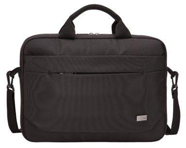 Torba na laptopa CASE LOGIC Advantage 14 cali Czarny DARMOWY TRANSPORT!
