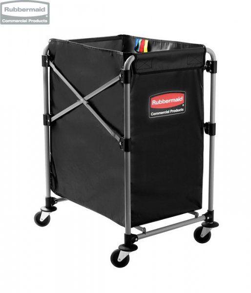 Wózek X-Cart 150l