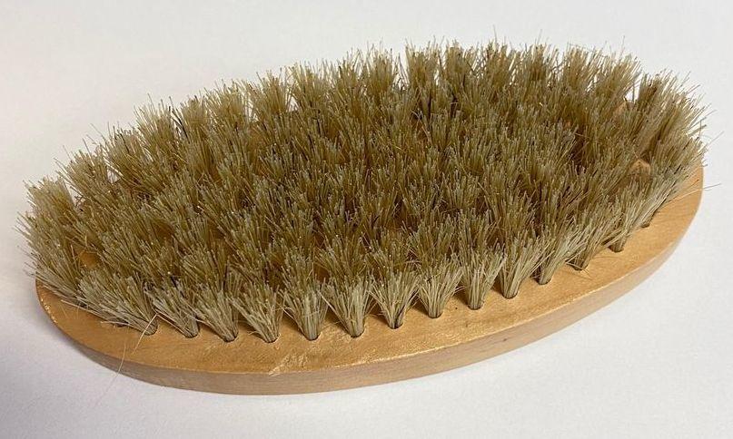 szczotka do czyszczenia obuwia TRADIGO GIOVANNI BRUSH LIGHT