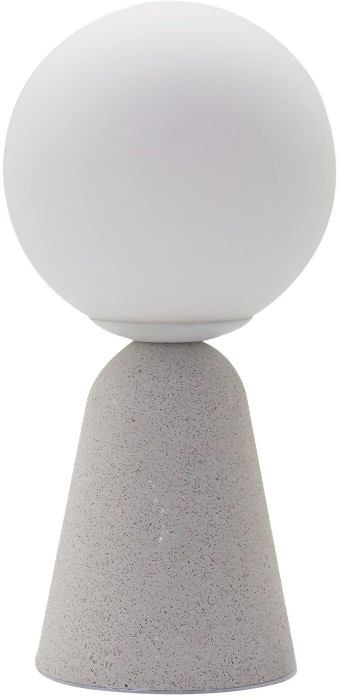 Lampa stołowa Newton B AZ3462- AZzardo