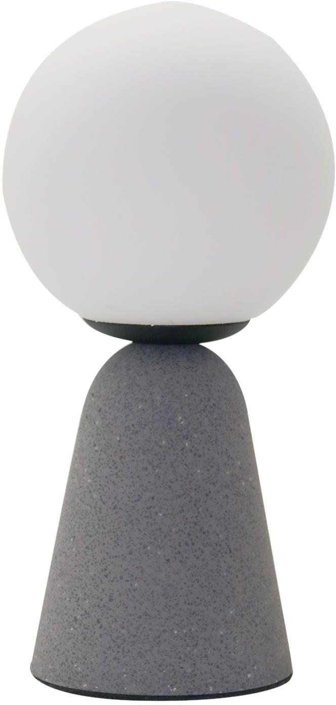 Lampa stołowa Newton B AZ3463 - AZzardo