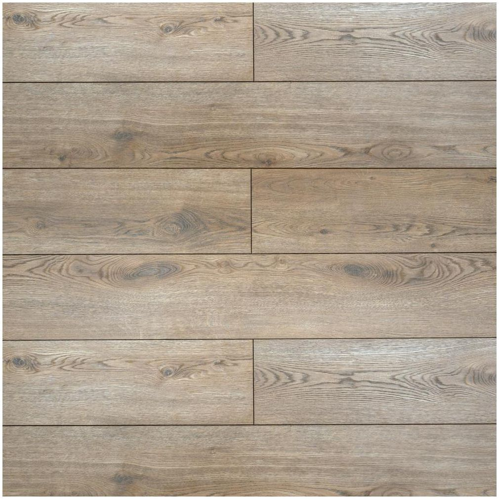 Panele podłogowe Dąb Pralin AC6 12 mm