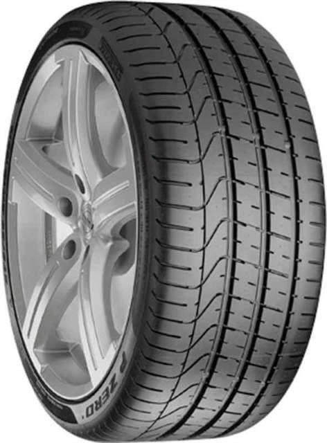 Pirelli P-ZERO (NEW) L.S. 245/35 R20 95 Y