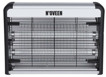 Lampa owadobójcza NOVEEN IKN220 DARMOWY TRANSPORT!