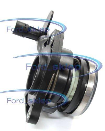łożysko wysprzęglik Focus MK2 / C-Max - 1.4 1.6 1.8 benzyna 1673403