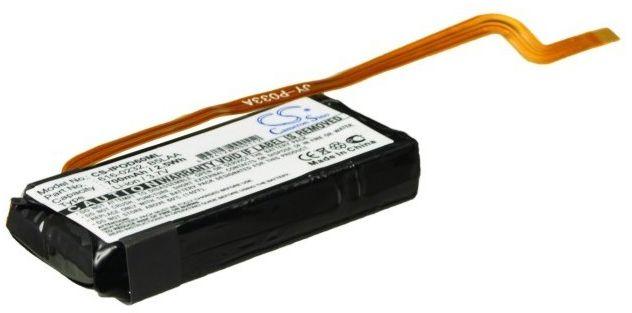 Apple iPod 5th Generation / 616-0232 700mAh 2.59Wh Li-Ion 3.7V (Cameron Sino)