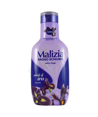 Malizia Irys - Płyn do kąpieli (1 Litr)
