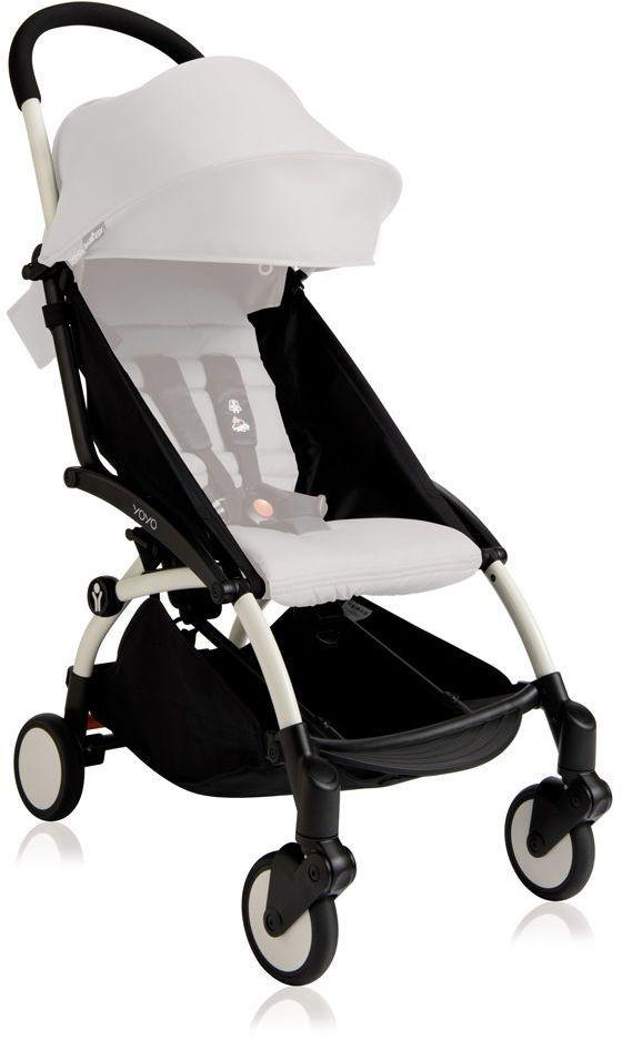 Wózek Babyzen YOYO+