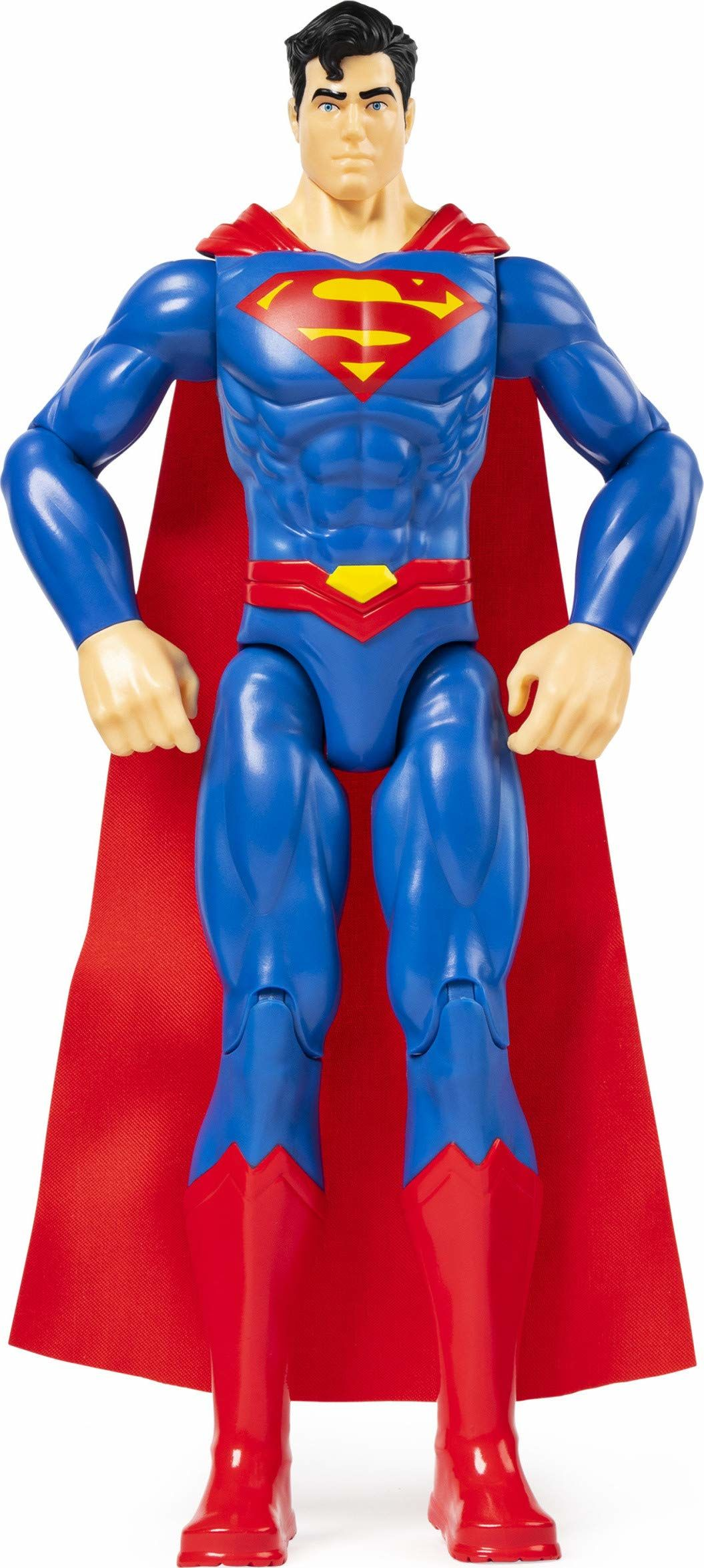 BATMAN 30 cm figurka SUPERMAN