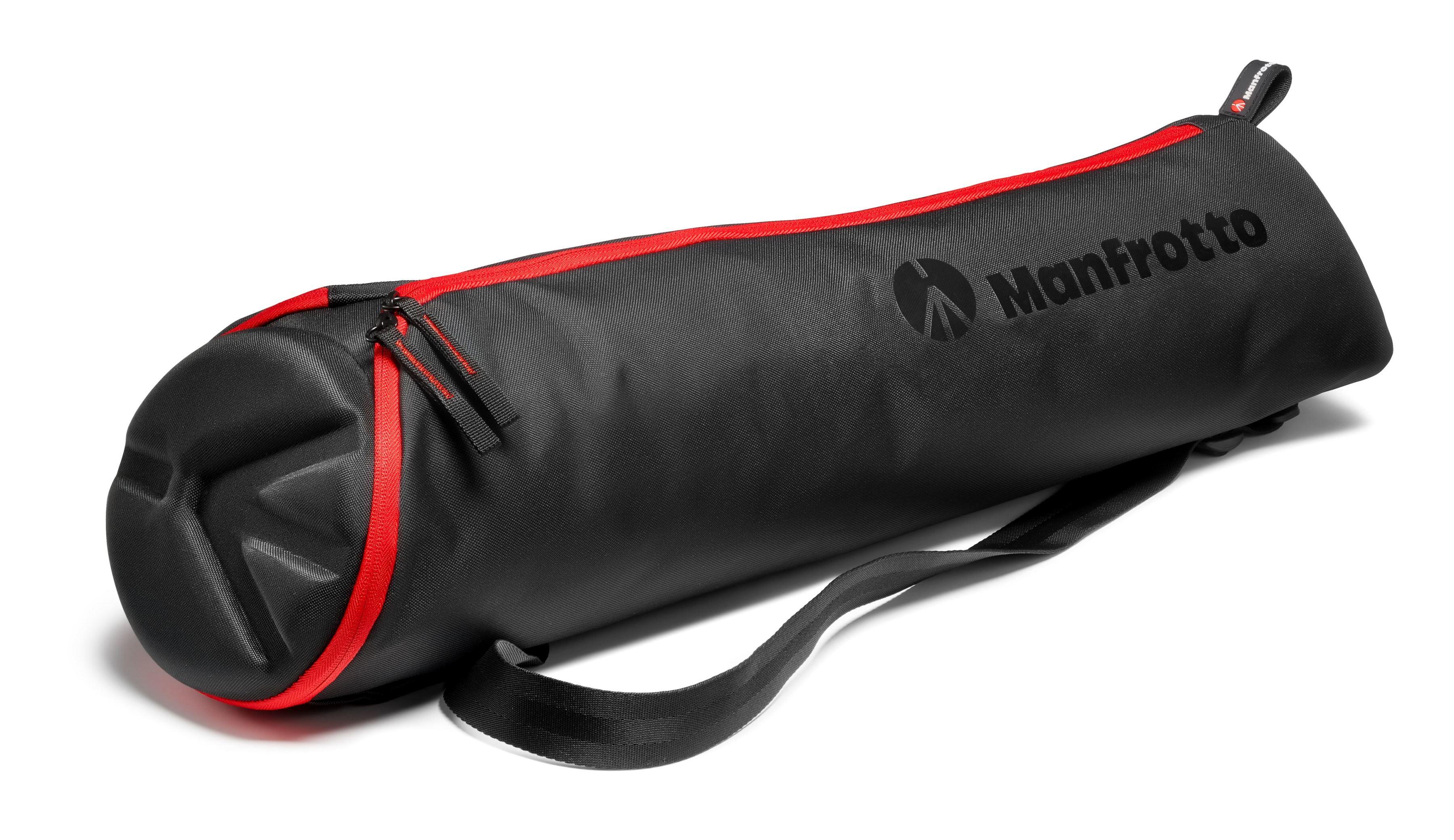 Manfrotto MB MBAG60N - torba miękka na statyw / długość 60 cm