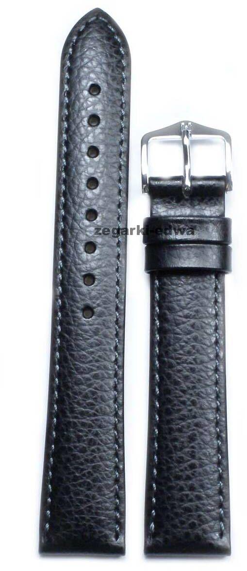 Pasek Hirsch 01502050-2-20 Kansas