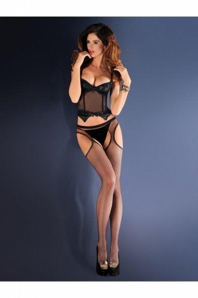 Pończochy damskie gabriella 636 erotica 151