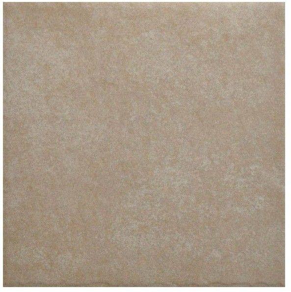 Gres Ravenne 29,8 x 29,8 cm beige 1,42 m2