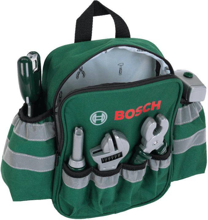 Klein - Plecak z narzędziami Bosch 8323