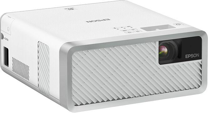 Projektor Epson EB-W70 + UCHWYTorazKABEL HDMI GRATIS !!! MOŻLIWOŚĆ NEGOCJACJI  Odbiór Salon WA-WA lub Kurier 24H. Zadzwoń i Zamów: 888-111-321 !!!
