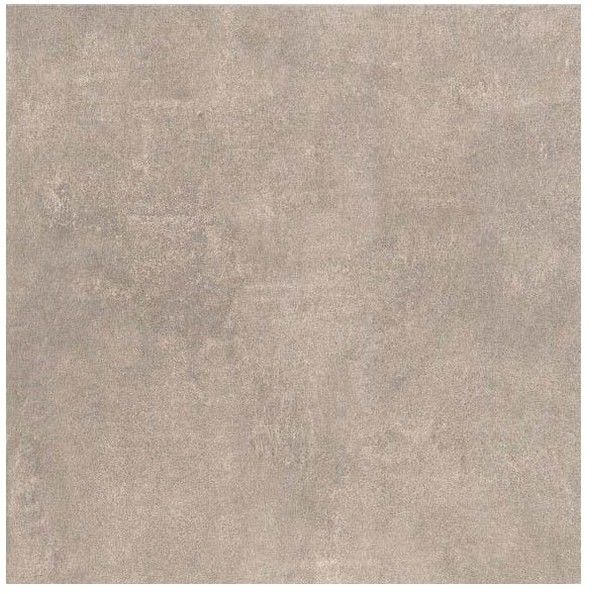 Gres Ravenne 29,8 x 29,8 cm grey 1,42 m2