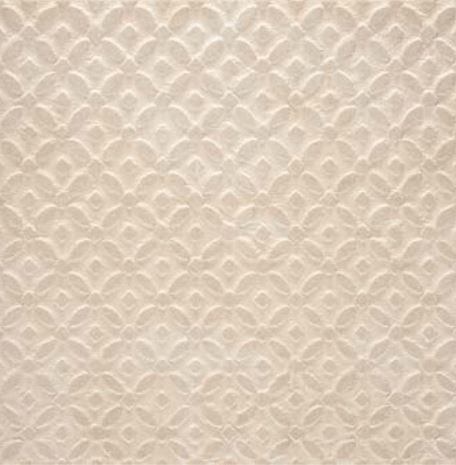 Siurana Marfil Decor 60x60