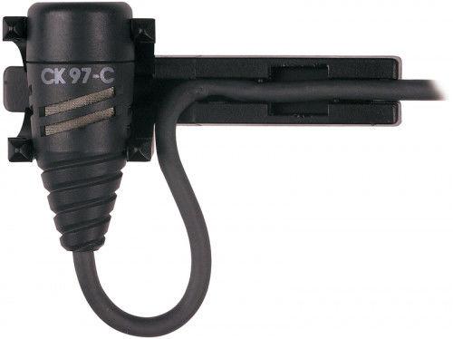 AKG C417 L