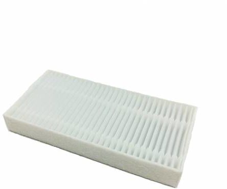 Filtr Powietrza HEPA Moneual ME485