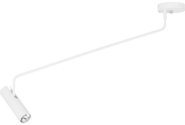 EYE SUPER WHITE C 6630 PLAFON NOWODVORSKI