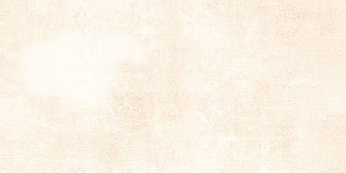 Netto - Płytka ścienna WALL CEMENTO SYDNEY LIGHT SHINY 30x60 cm WYSYŁKA 24H - OBEJRZYJ W POZNANIU !!