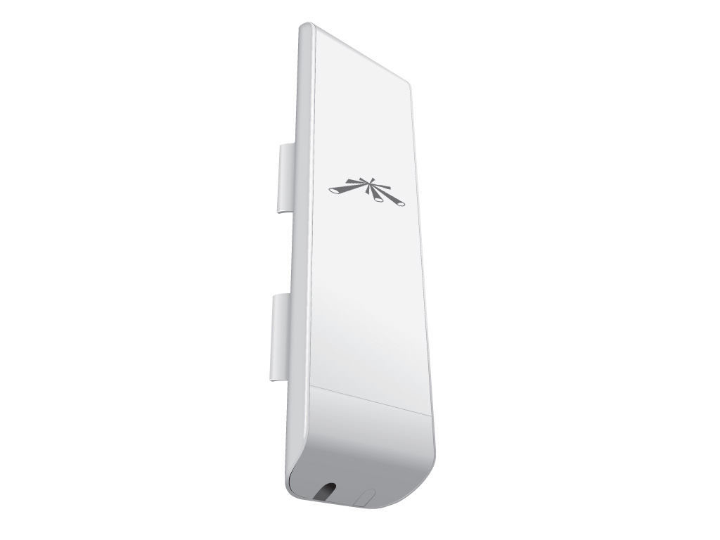 Ubiquiti NanoStation MIMO 2.4 GHz