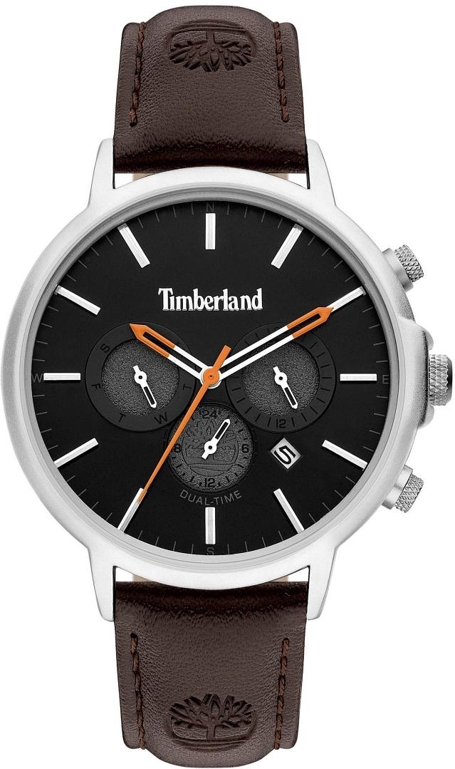 Timberland TBL.15651JYS/02 > Wysyłka tego samego dnia Grawer 0zł Darmowa dostawa Kurierem/Inpost Darmowy zwrot przez 100 DNI